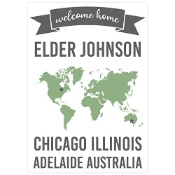 World Map Missionary Welcome Home Sign welcome home banner,lds missionary,mission banner,missionary welcome home,missionary welcome home banner,missionary return,lds missionary,lds missionary homecoming,missionary welcome home,lds mission
