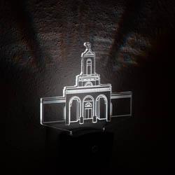 Newport Beach Temple Night Light newport beach temple LDS night light, newport beach temple, newport beach california temple, lds night light, lds night light, lds gifts