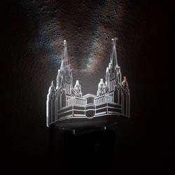 San Diego Temple Night Light san diego temple LDS night light, san diego temple, san diego california temple, lds night light, lds night light, lds gifts
